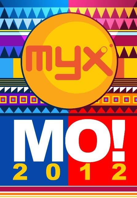 MYXMO 2012 FINAL LOGO