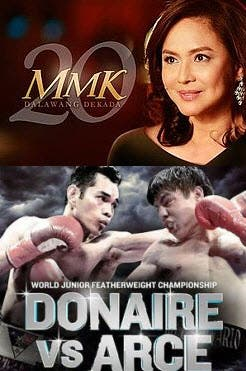mmk donaire