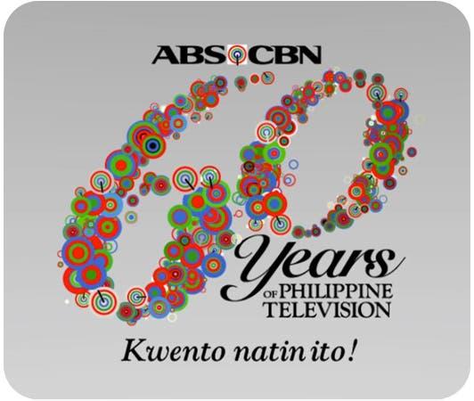 60-years-logo