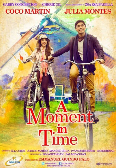 A-Moment-in-Time-Movie-Poster.jpg