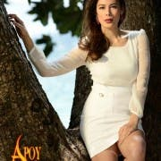 Angel Aquino