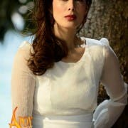 Angel Aquino_1