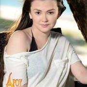 Angelica Panganiban_1