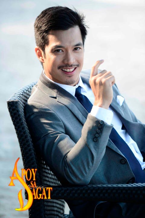 party-diether-ocampo-teen-picture-fake