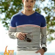Diether Ocampo_1