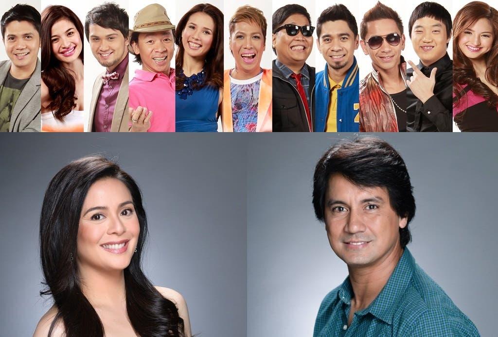 Its-Showtime-hosts-Vhong-Anne-Billy-Kuya-Kim-Karylle-Vice-Jugs-Tedyy-Vhong-Ryan-Coleen-smn