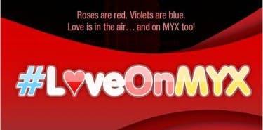 Love-on-MYX-Logo-1