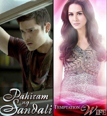 Pahiram_Temptation
