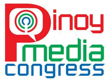 PinoyMediaCongress