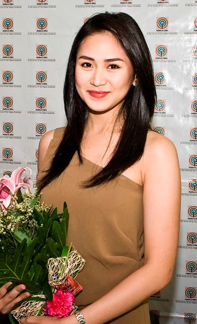 Sarah Geronimo signs one-year exclusive contract with ABS-CBN_1