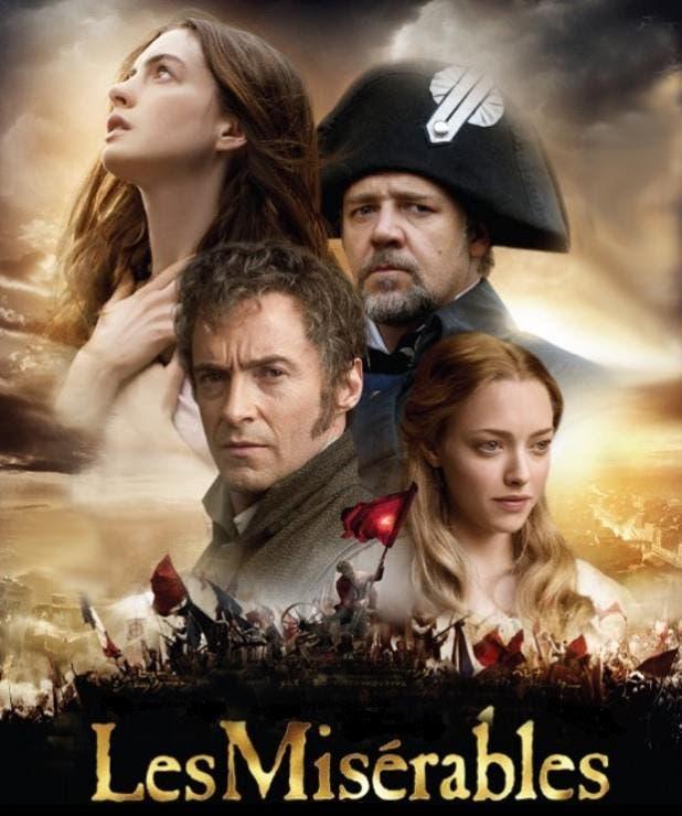 les-miserables-movie-poster