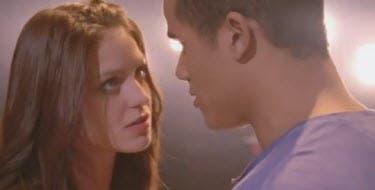 Glee A Thousand Years