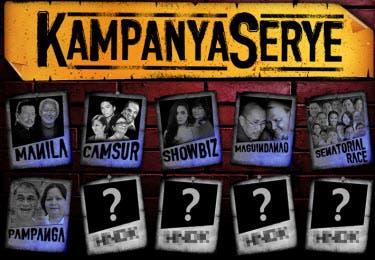 Kampanyaserye3