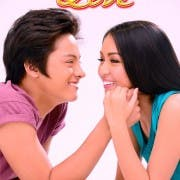Kathryn and Daniel2