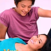 Kathryn and Daniel4