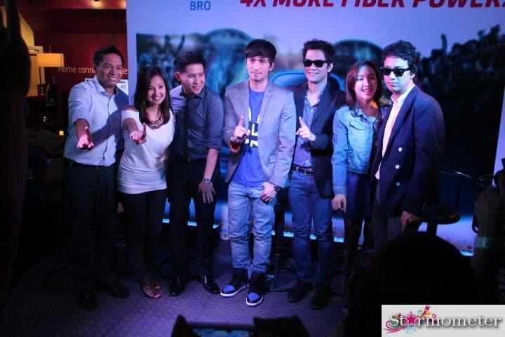 Tayoy Mga Pinoy MV Launch (67)
