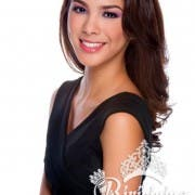 Angeli Dione Gomez