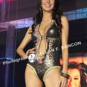 Bb Pilipinas 2013 (1)
