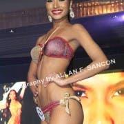 Bb Pilipinas 2013 (10)