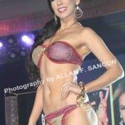 Bb Pilipinas 2013 (12)