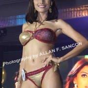Bb Pilipinas 2013 (13)