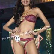 Bb Pilipinas 2013 (14)