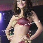 Bb Pilipinas 2013 (15)