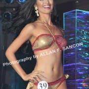Bb Pilipinas 2013 (16)