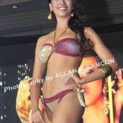 Bb Pilipinas 2013 (17)