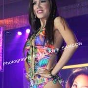 Bb Pilipinas 2013 (19)