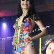Bb Pilipinas 2013 (27)