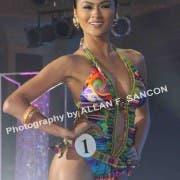 Bb Pilipinas 2013 (28)