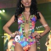 Bb Pilipinas 2013 (29)