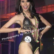 Bb Pilipinas 2013 (3)
