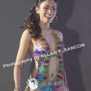 Bb Pilipinas 2013 (34)