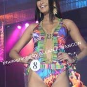 Bb Pilipinas 2013 (35)