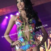 Bb Pilipinas 2013 (36)