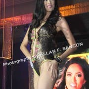 Bb Pilipinas 2013 (4)