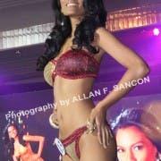 Bb Pilipinas 2013 (40)