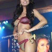 Bb Pilipinas 2013 (41)