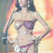 Bb Pilipinas 2013 (42)