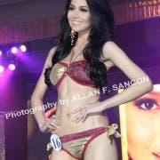 Bb Pilipinas 2013 (43)
