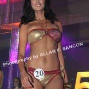 Bb Pilipinas 2013 (47)