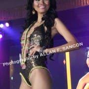 Bb Pilipinas 2013 (48)