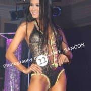 Bb Pilipinas 2013 (49)