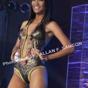 Bb Pilipinas 2013 (5)