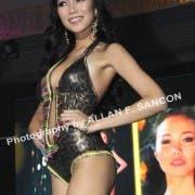 Bb Pilipinas 2013 (7)