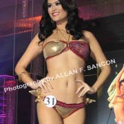 Bb Pilipinas 2013 (8)