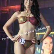 Bb Pilipinas 2013 (9)