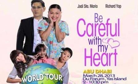Be-Careful-With-My-Heart-World-Tour-SIMULA-NA